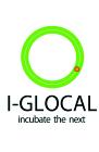 i-clocal